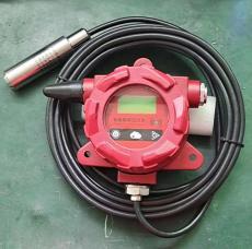 無線水壓表無線液位表水池水箱液位監測