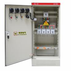 低壓成套動力柜設備