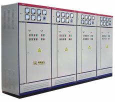 低壓成套配電柜設備