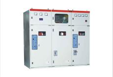 高壓成套環網柜設備