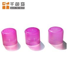 化妝品蓋光變粉 塑膠變色粉 太陽光下會變色的粉