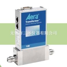 Aera  FC-PAR7810C流量計 質量流量控制器