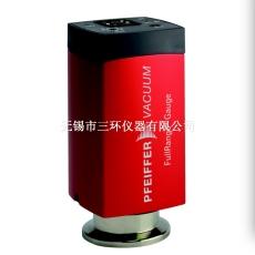 德國普發Pfeiffer 全量程真空計PKR360 低電流 DN25 ISO-KF