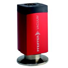 德國普發 Pfeiffer冷陰極真空計 IKR 361,高電流,DN 25 ISO-KF