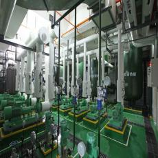 機械設備系統安裝工程施工