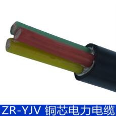 RS485屏蔽雙絞線電纜9*1.5