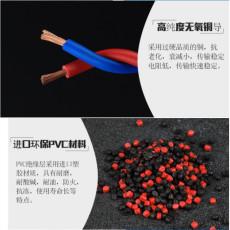 KVVP2銅帶屏蔽控制電纜4*1.5