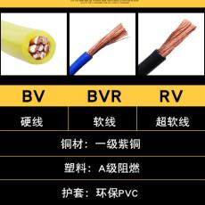 控制電纜KVVP22 4*4 4*6