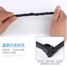 射頻電纜SYWV-75-5