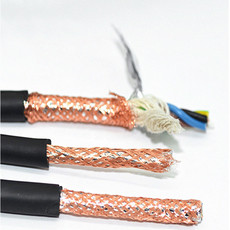 NH-DJYPVR耐火計算機電纜