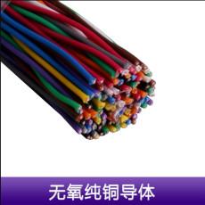 大對數通信電纜HYAT53