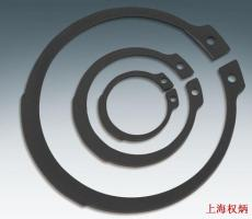 DIN471-B型軸用擋圈