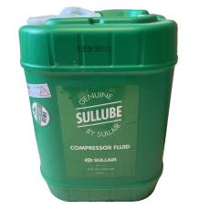 250022-669寿力Sullube2G冷却润滑液87250022-669