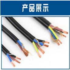 KFV32--耐高溫控制電纜KFV32