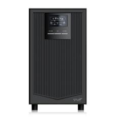 科华UPS电源YTR1101L产品价格