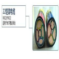 MHYV矿用信号电缆1*4*7/0.52厂家