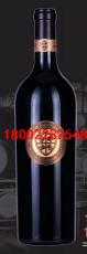 左掌金標赤霞珠干紅葡萄酒