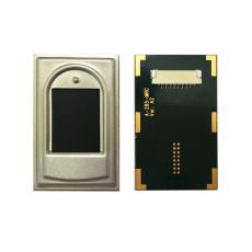 A285指紋傳感器