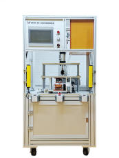 非標自動化測試設備