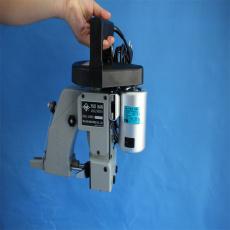 耀翰牌n600a单线手提式缝包机