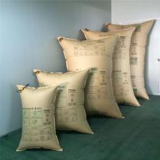 深圳寶安區充氣袋 集裝箱充氣填充袋