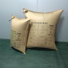 貨柜車專用充氣袋 緩沖氣袋 填充氣袋