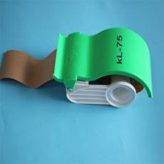 KL-75湿水纸机,手动湿水纸机,经济简单湿水纸机