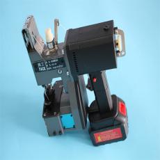 kg-18电池式缝包机 18V锂电池封包机