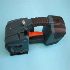 kg-16手提式打包机 免扣式包装机