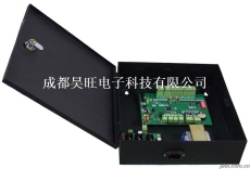 熵基科技C系列門禁控制器價格